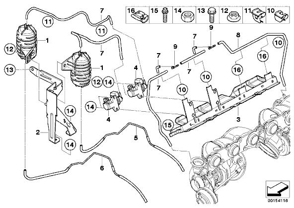 E90 335i Engine Diagram | 2008 Bmw 335i Engine Diagram |  | Fuse Wiring