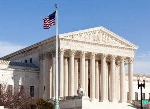 Tribunal-Supremo-de-los-Estados-Unidos---interior
