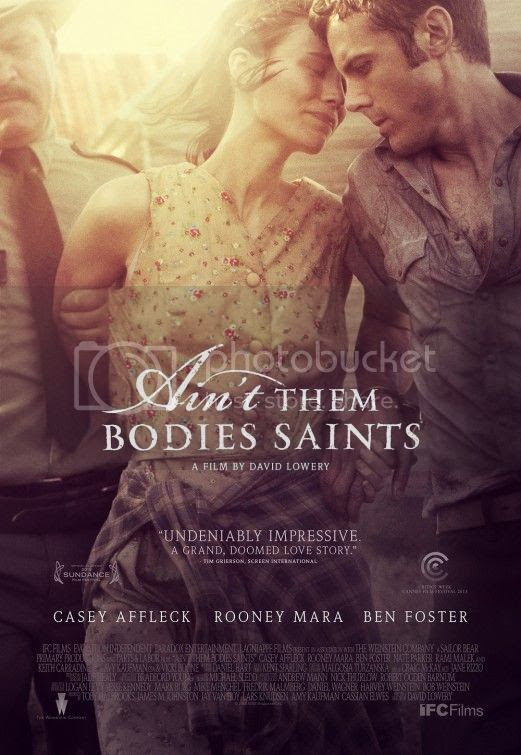 Ain't Them Bodies Saints photo: Ain't Them Bodies Saints aint_them_bodies_saints_zps8a191590.jpg
