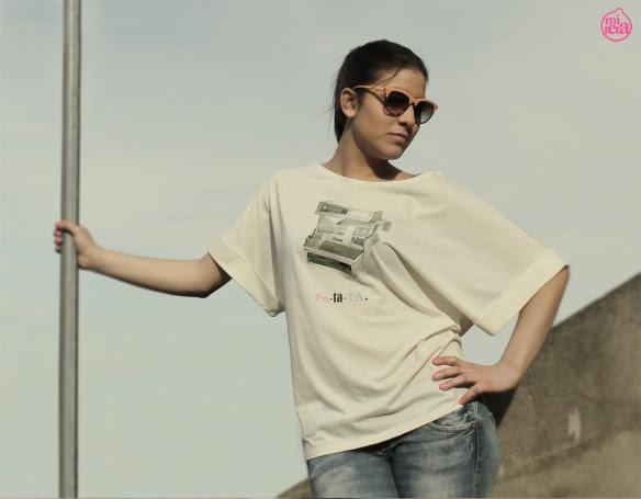 camiseta_m2_patata_pin