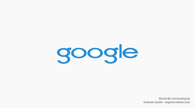 Google-Bing Brand Reversioning