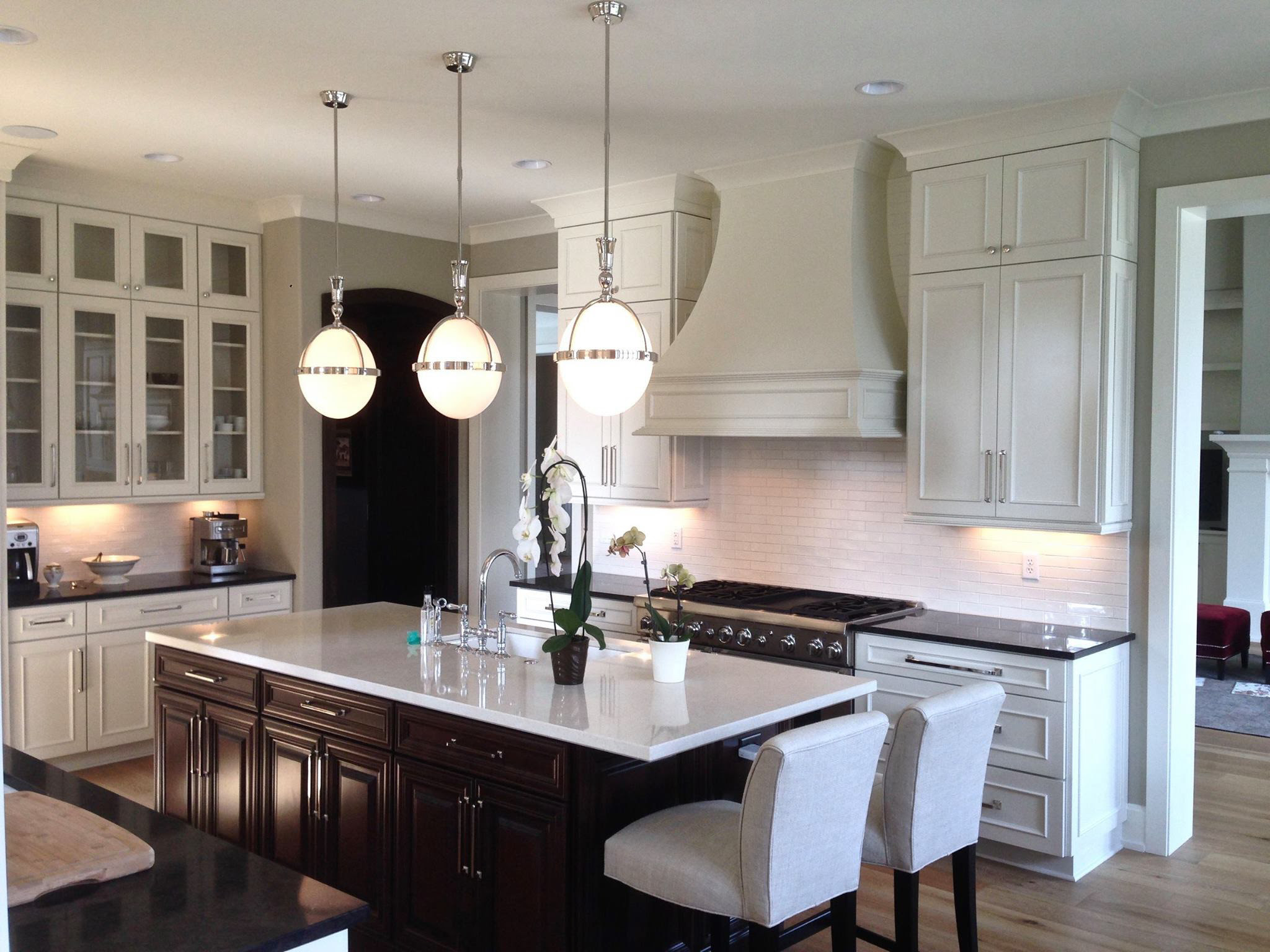 Our Home Improvement and Home-A-Rama Special | Carmel ...