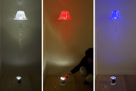 floating-multi-colored-lamp