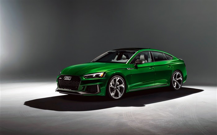 2018 Luxury Brand Car HD Third Series Album List-Page1 ...