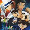Detective Conan Movie 23 Eng Sub Reddit