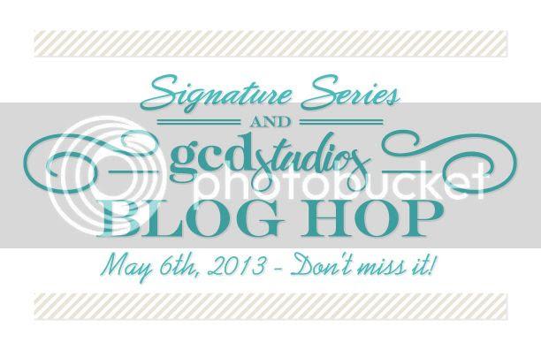 photo SS-GCD-Blog-Hop-1.jpg