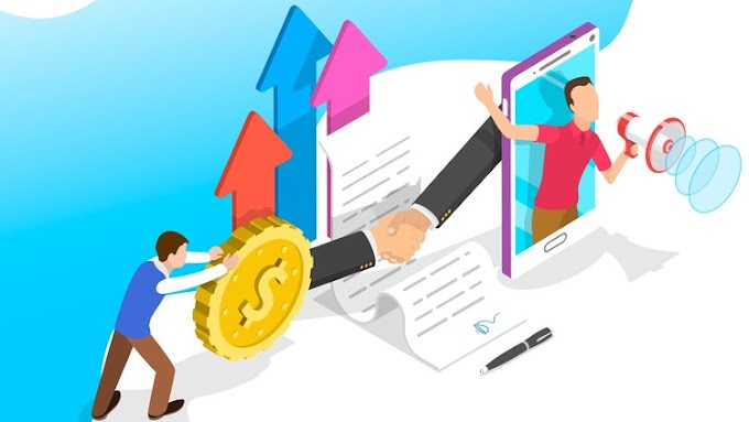 [100% Off UDEMY Coupon] - Affiliate Marketing A-Z