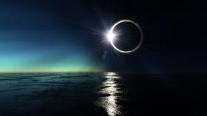 Mañana 3x1: Eclipse, Equinoccio y Superluna Negra