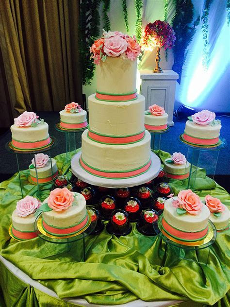Sweet Maven Cakes and Pastries   Pampanga Directory