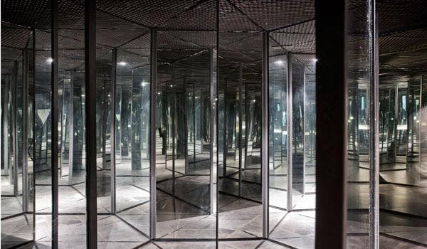 Resultado de imagen de juego de espejos