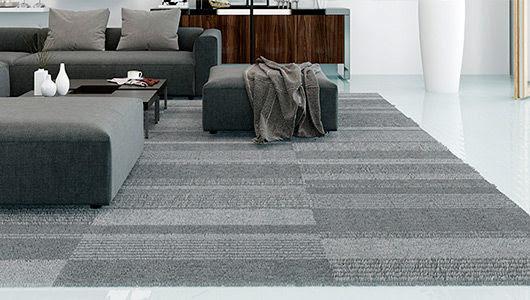 Limpieza de alfombras a domicilio   UrbanCleaner