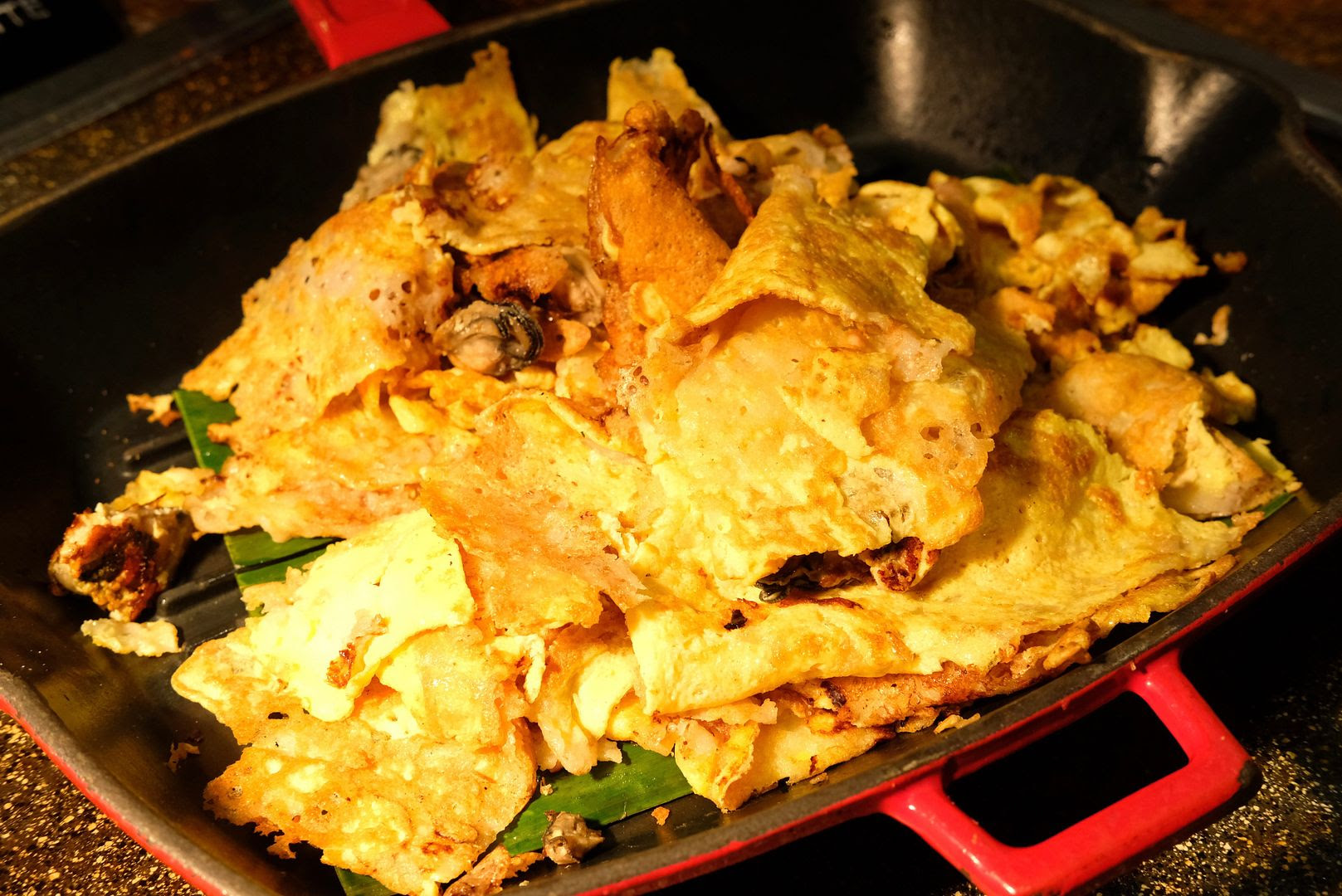 photo Edge Pan Pacific Makan Makan 5.jpg