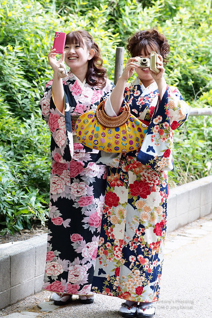 201305 Kansai -26