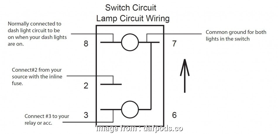 Diagram 30a 125v Wiring Diagram Full Version Hd Quality Wiring Diagram Liveprin Oltreilmurofestival It