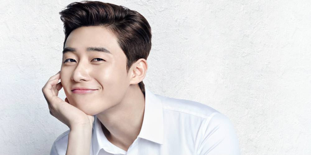 Park Seo Joon In Discussion To Join Season 2 Of Youn S Kitchen Wtk