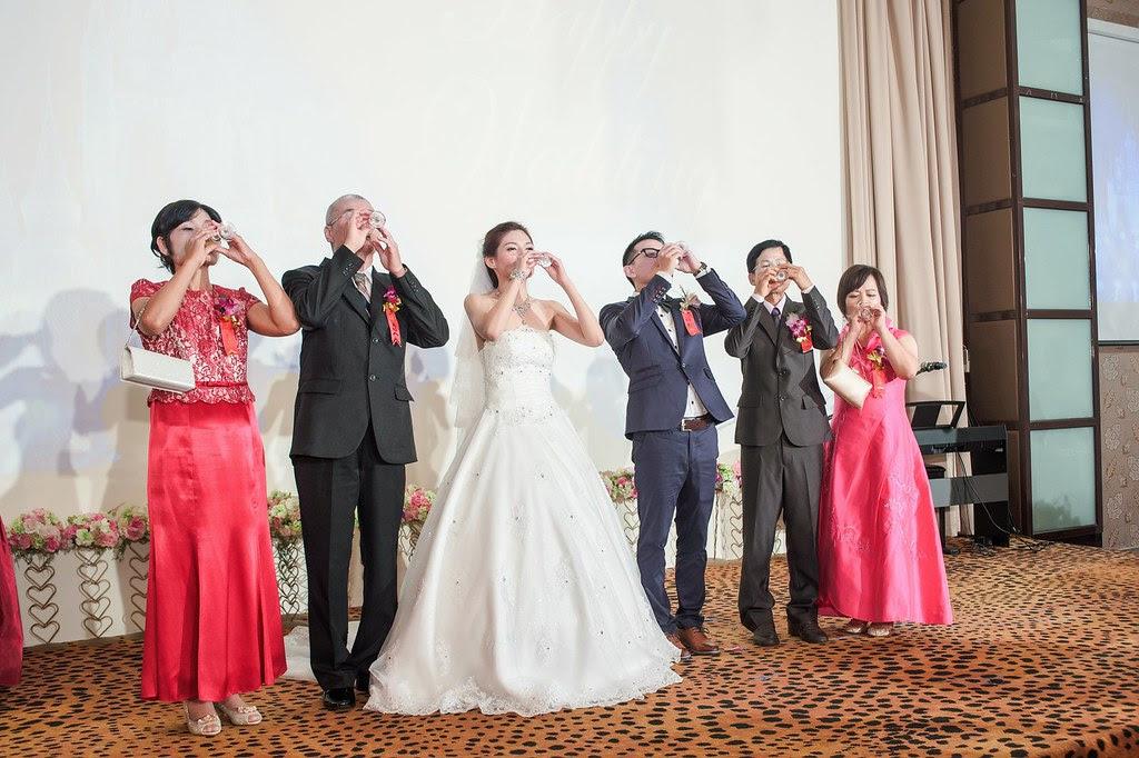 113新竹婚禮攝影