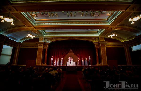 oak lane of oregon wedding photography photographer