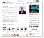 復活の「+J」、初日から売れる | 繊研プラス: ファッションビジネス専門紙、繊研新聞