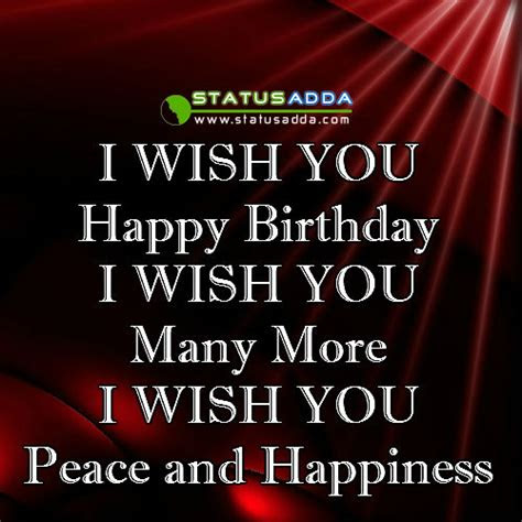 birthday quotes status whatsapp birthday dp picture