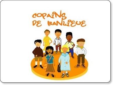 http://www.copainsdebanlieue.com/aide.html