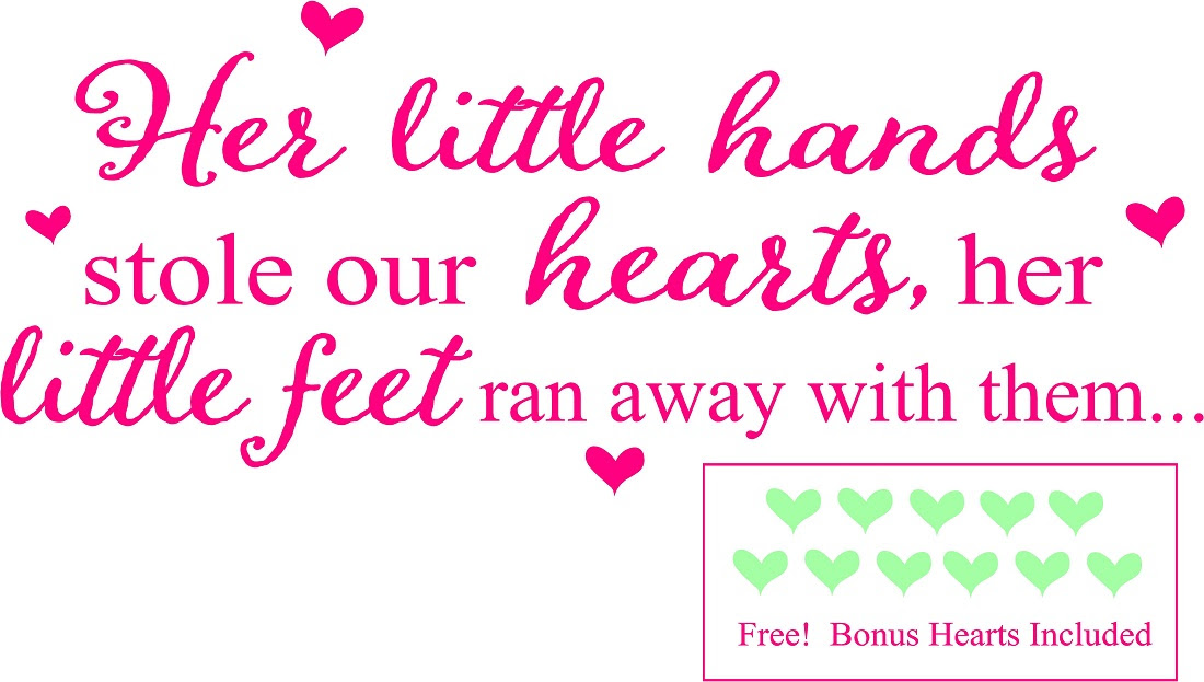 Baby Hold My Hand Quotes Hold Baby Quotes Quotesgram
