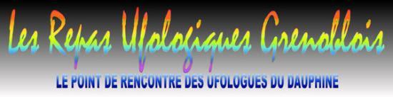 logo-grenoble-c.jpg