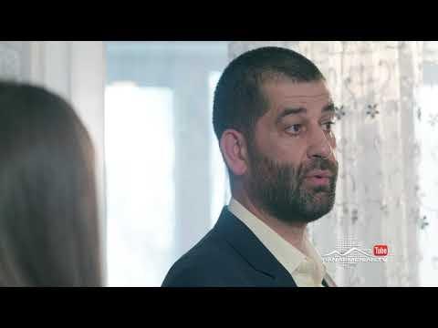 youmovies : Tsaghikner Dzyan Tak Episode 32 - Цахикнер дзян так 32 серия