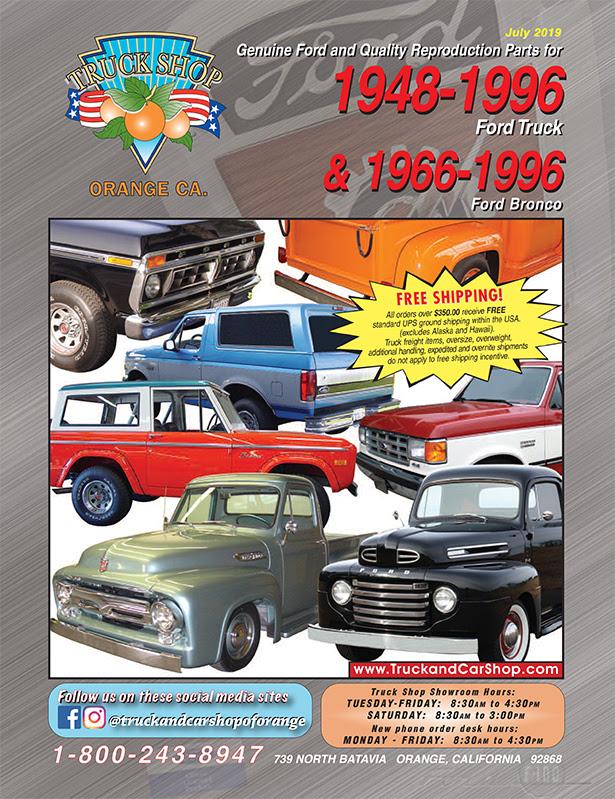 Chevy Car Parts Vintage Gmc Car Classic Truck Parts