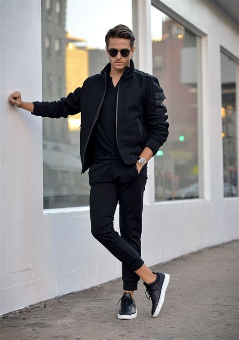 transform  street   mens street style