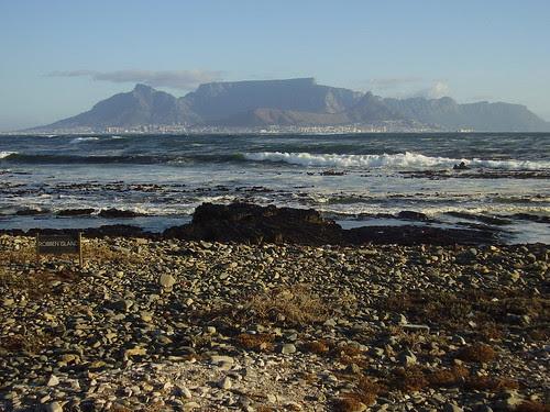 Sydafrika 2007 601