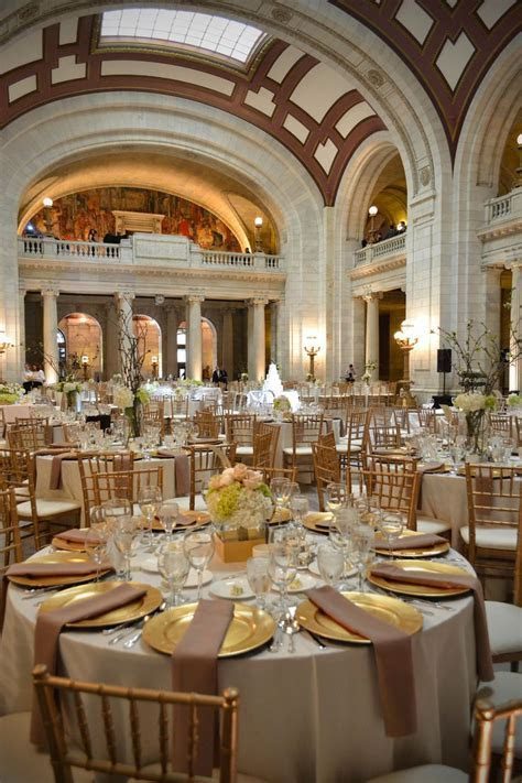 17 Best images about Cleveland Ohio Event Venues on