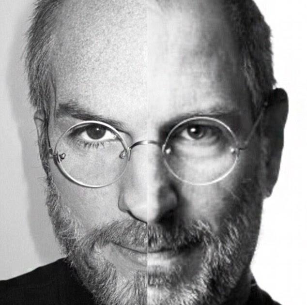 ... show Ashton Kutche... Ashton Kutcher