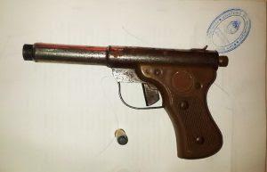pistola-22-monotiro