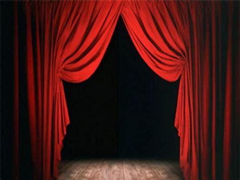 rideaux rouge design idea pinterest theatre rideau