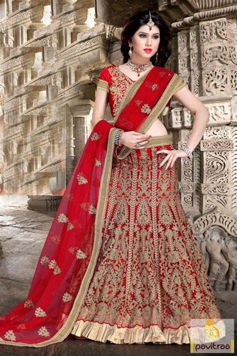315 best images about Indian Wedding Clothing   Wedding