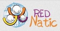 REDNATIC