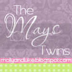 The Mays Twins