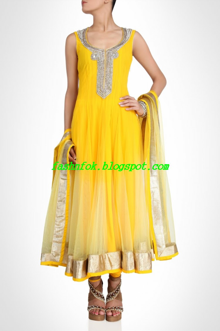 Anarkali-Bridal-Wedding-Wear-Fancy-Frock-by-Bollywood-Famous-Designer-Seema-Gujral-1