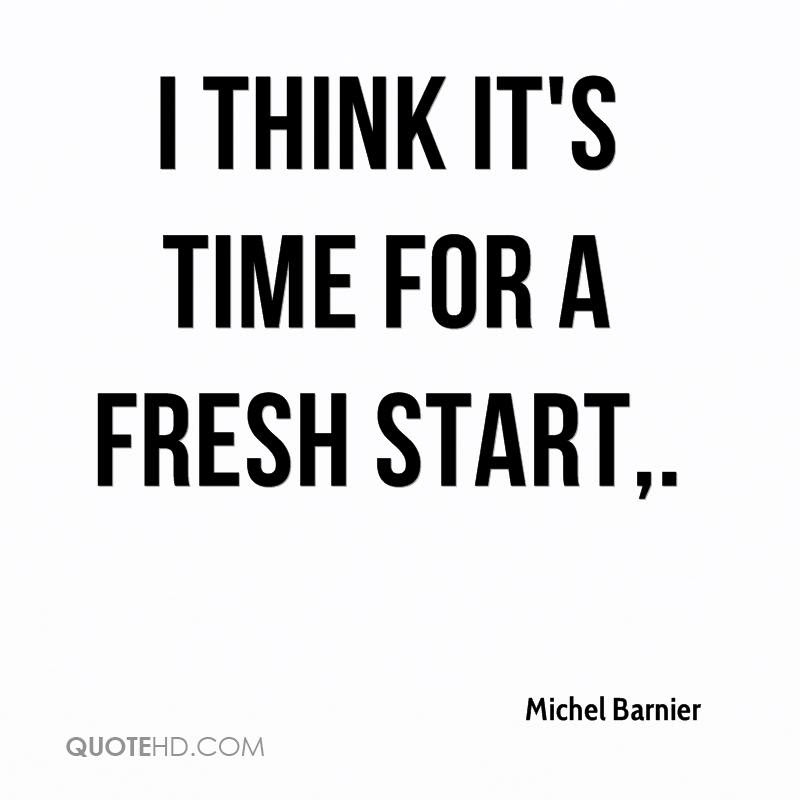 Michel Barnier Quotes Quotehd