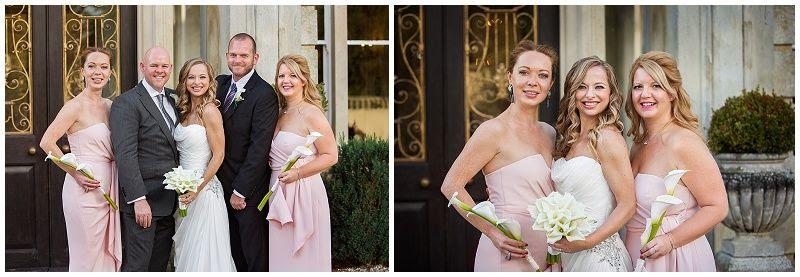 photo Down Hall Wedding Photography 10_1.jpg