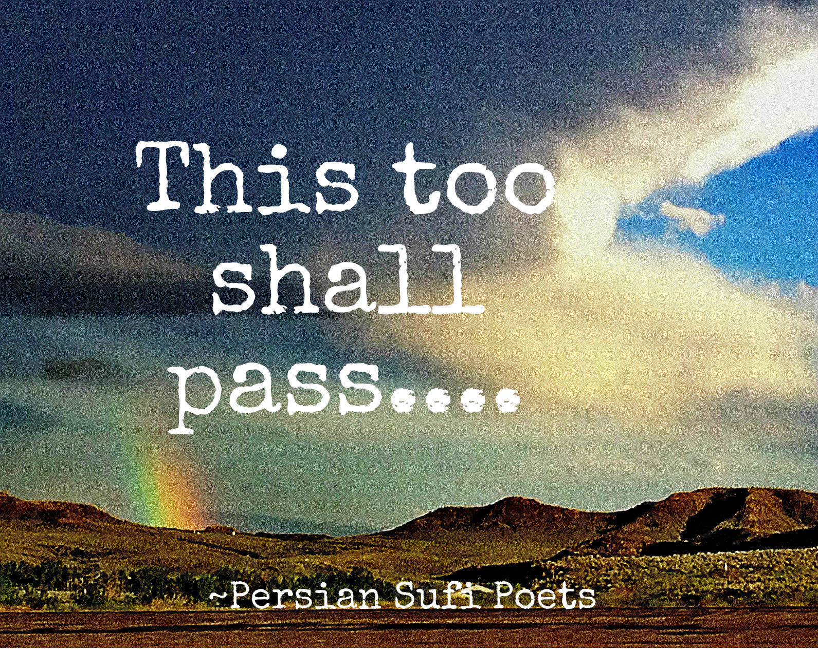 This Too Shall Pass By Milena Busquets Kirkus Reviews