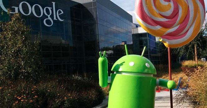 Google's big bug with its Android updates that no one would have imagined