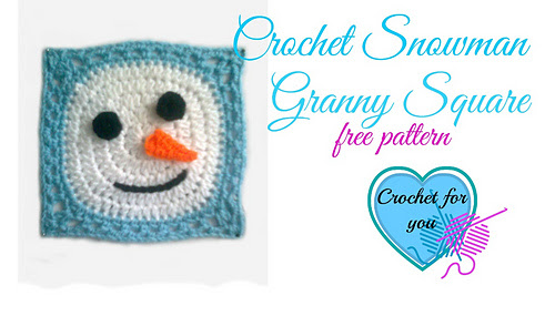 Crochet_snowman_granny_square_medium