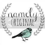 Namely Original