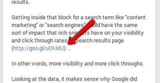 8 Reasons You Should Never Quit Your Blog for Google+