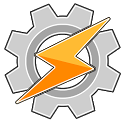 Tasker best android apps