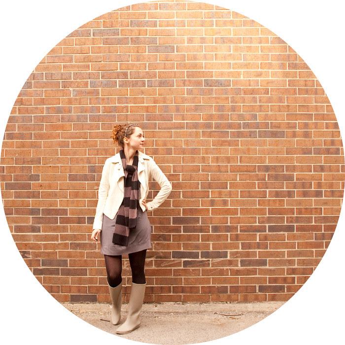 dashdotdotty, remixing, fall outfit, outfit blog,