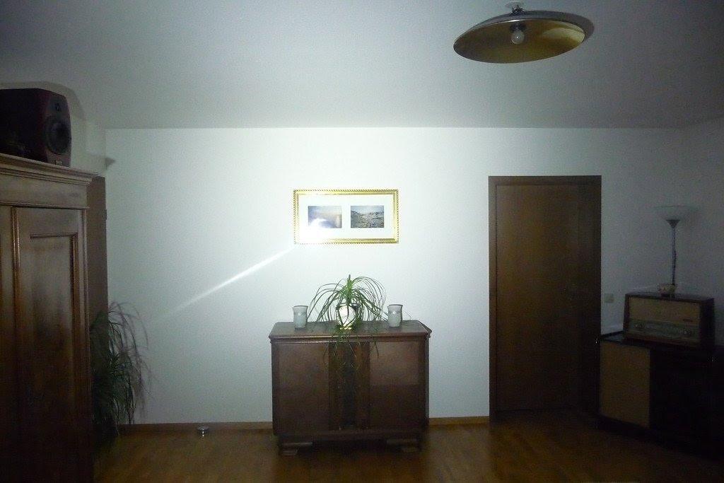 Monster1423 vorschl ge vorh nge wohnzimmer - Steinriemchen wohnzimmer ...
