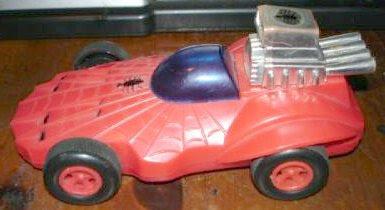 spidey_spidermobile1
