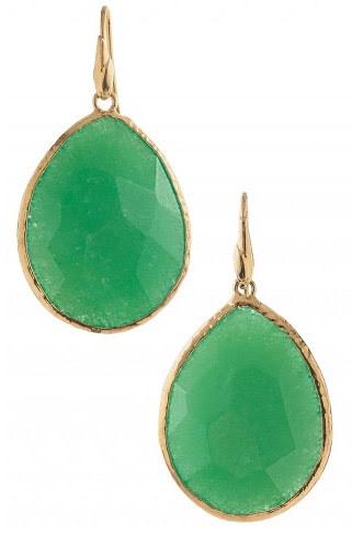 Serenity-Stone-Drop-earrings